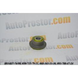 Сайлентблок заднего верхнего рычага задний Ексига Субару | Subaru EXIGA полиуретан 20252-FG000
