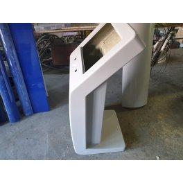 Изделия из стеклопластика полиэфирных смол   стекловолокна формовка вироби з склопластика
