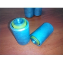 Сайлентблок рессоры Блейзер Blazer Шевроле | полиуретановые поліуретанові полиуретана