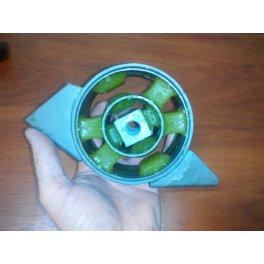 Опора двигателя задняя Еванда Шевроле Evanda  | реставрация поліуретан полиуретан