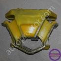 Реставрация подушка двигателя Форд Транзит | Transit FORD поліуретан полиуретан