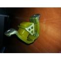 Подушка КПП (двигателя задняя)
