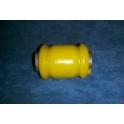 Сайлентблок переднего рычага передний Лансер | MITSUBI Lancer полиуретан Митсубиси MR 130983