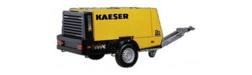 KAESER компрессор