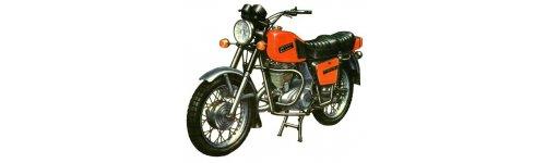 ИЖ Мотоцикл
