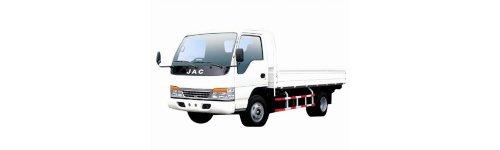 JAC 1061
