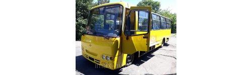 Ataman А093
